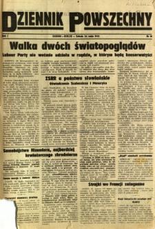 Dziennik Powszechny, 1945, R. 1, nr 10
