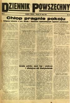 Dziennik Powszechny, 1945, R. 1, nr 13