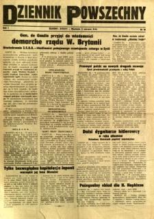 Dziennik Powszechny, 1945, R. 1, nr 18