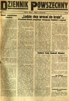 Dziennik Powszechny, 1945, R. 1, nr 20