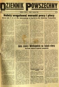 Dziennik Powszechny, 1945, R. 1, nr 21