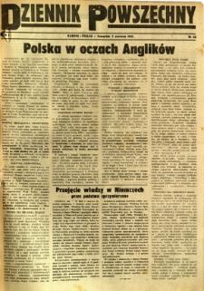 Dziennik Powszechny, 1945, R. 1, nr 22