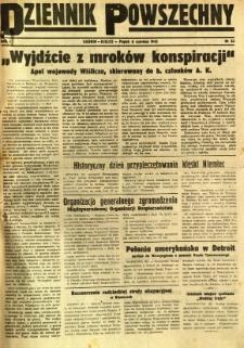 Dziennik Powszechny, 1945, R. 1, nr 23