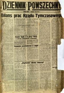 Dziennik Powszechny, 1945, R. 1, nr 46