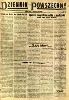 Dziennik Powszechny, 1945, R. 1, nr 53
