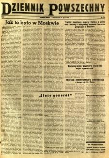 Dziennik Powszechny, 1945, R. 1, nr 54