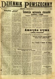 Dziennik Powszechny, 1945, R. 1, nr 56