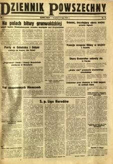 Dziennik Powszechny, 1945, R. 1, nr 57