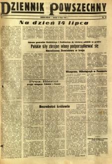Dziennik Powszechny, 1945, R. 1, nr 59