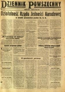 Dziennik Powszechny, 1945, R. 1, nr 69