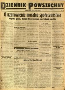 Dziennik Powszechny, 1945, R. 1, nr 70