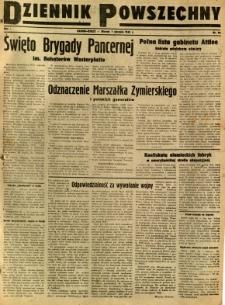 Dziennik Powszechny, 1945, R. 1, nr 83