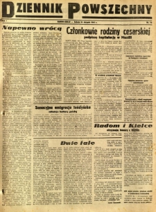 Dziennik Powszechny, 1945, R. 1, nr 94