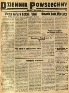 Dziennik Powszechny, 1945, R. 1, nr 97