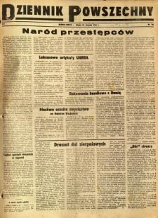 Dziennik Powszechny, 1945, R. 1, nr 101