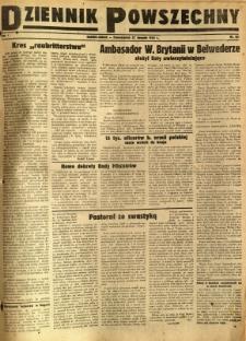 Dziennik Powszechny, 1945, R. 1, nr 103