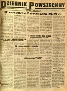 Dziennik Powszechny, 1945, R. 1, nr 108