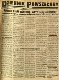 Dziennik Powszechny, 1945, R. 1, nr 110