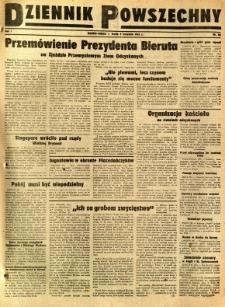 Dziennik Powszechny, 1945, R. 1, nr 112