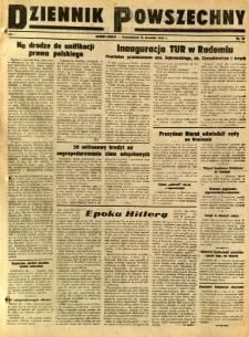 Dziennik Powszechny, 1945, R. 1, nr 117