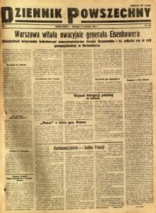 Dziennik Powszechny, 1945, R. 1, nr 130