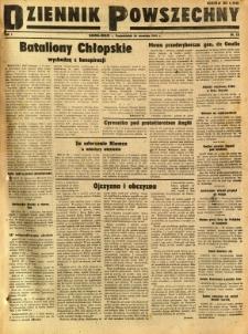 Dziennik Powszechny, 1945, R. 1, nr 131