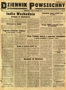 Dziennik Powszechny, 1945, R. 1, nr 139