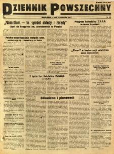 Dziennik Powszechny, 1945, R. 1, nr 140
