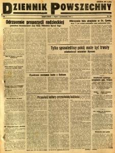 Dziennik Powszechny, 1945, R. 1, nr 142