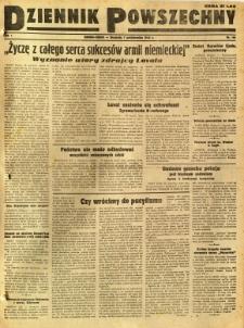 Dziennik Powszechny, 1945, R. 1, nr 144