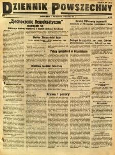 Dziennik Powszechny, 1945, R. 1, nr 145
