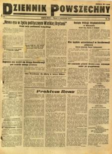Dziennik Powszechny, 1945, R. 1, nr 146