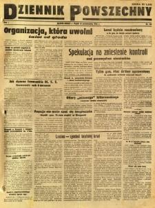 Dziennik Powszechny, 1945, R. 1, nr 149