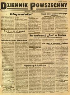 Dziennik Powszechny, 1945, R. 1, nr 151