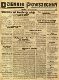 Dziennik Powszechny, 1945, R. 1, nr 154
