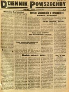 Dziennik Powszechny, 1945, R. 1, nr 159