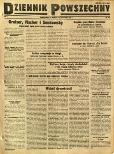 Dziennik Powszechny, 1945, R. 1, nr 165