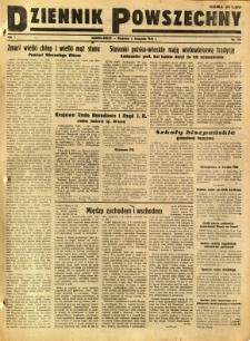 Dziennik Powszechny, 1945, R. 1, nr 172