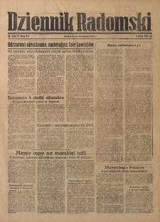 Dziennik Radomski, 1943, R. 4, nr 193