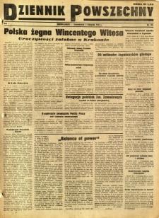 Dziennik Powszechny, 1945, R. 1, nr 173