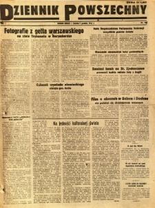 Dziennik Powszechny, 1945, R. 1, nr 199
