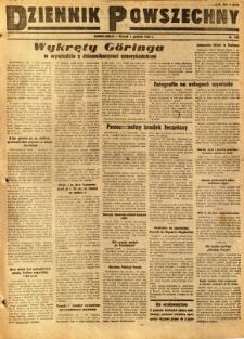 Dziennik Powszechny, 1945, R. 1, nr 202