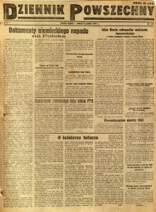 Dziennik Powszechny, 1945, R. 1, nr 206