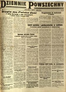 Dziennik Powszechny, 1945, R. 1, nr 210