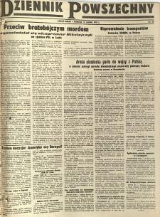 Dziennik Powszechny, 1945, R. 1, nr 211