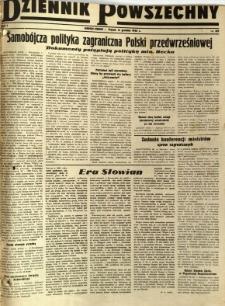 Dziennik Powszechny, 1945, R. 1, nr 212