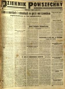 Dziennik Powszechny, 1945, R. 1, nr 213