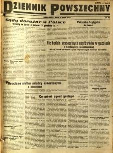 Dziennik Powszechny, 1945, R. 1, nr 216