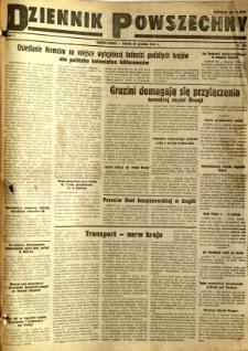 Dziennik Powszechny, 1945, R. 1, nr 220