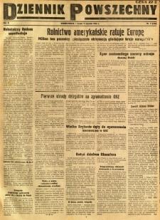 Dziennik Powszechny, 1946, R. 2, nr 9